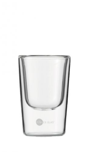 Jenaer Glas Hot´n cool S sklenice 85 ml cena od 220 Kč
