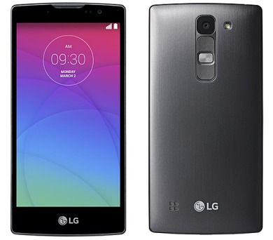 LG H420 Spirit cena od 2199 Kč