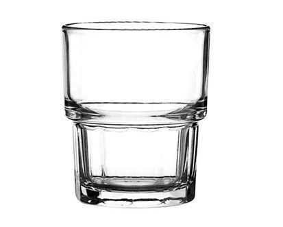 VETRO-PLUS Bardak 160 A12 sklenice