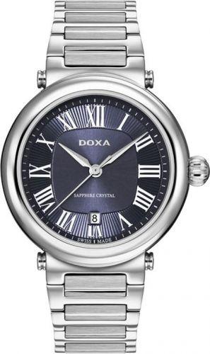 Doxa D186SGY