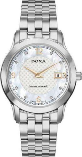 Doxa D168SWH