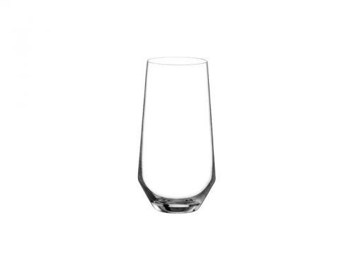 RONA Sklenice long drink Charisma 460 ml cena od 199 Kč