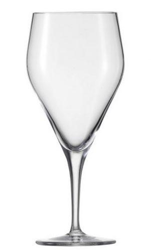 Schott Zwiesel Sklenice na vodu ESTELLE 282 ml cena od 240 Kč