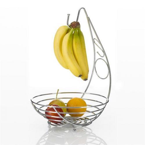 Kela Globul Koš na ovoce cena od 559 Kč