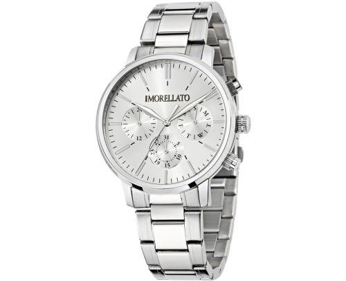 Morellato R0153128002