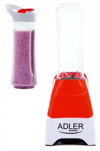 Adler AD4054o cena od 598 Kč