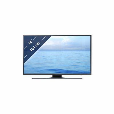 Samsung UE40JU6450 cena od 13999 Kč