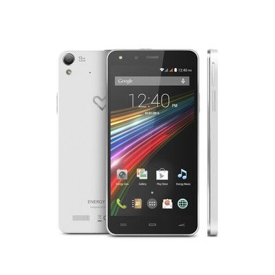Energy sistem Phone Pro HD