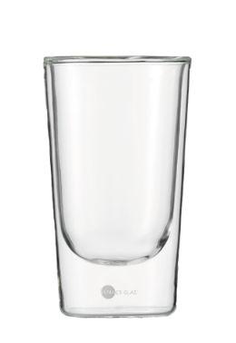 Jenaer Glas Hot´n cool XL 355 ml cena od 259 Kč