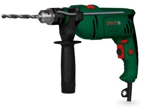 DWT SBM-600 cena od 950 Kč