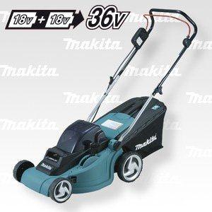 Makita DLM380Z cena od 4288 Kč