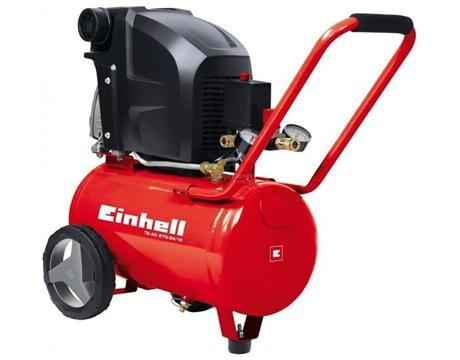 Einhell Expert TE- AC 270/ 50/ 10