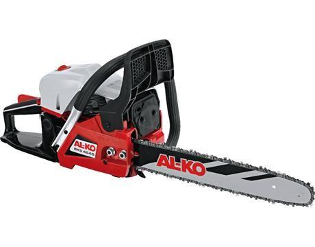 AL- KO BKS 45/ 40