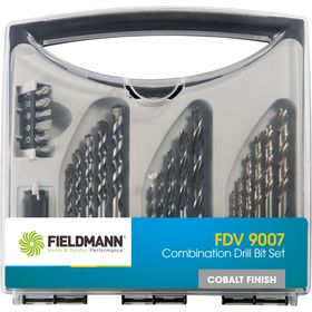 FIELDMANN FDV 9007