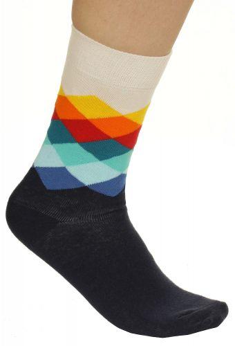 Happy Socks FD01-105 ponožky