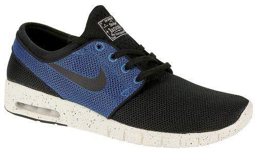 Nike SB Stefan Janoski Max boty