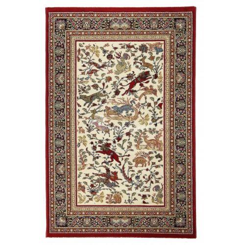 Oriental Weavers TASHKENT 60J