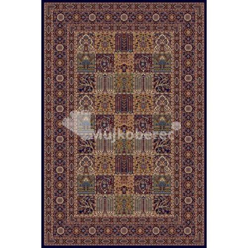 Oriental Weavers TASHKENT 481B