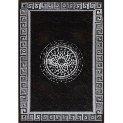 Lalee Aura ARA 776 černá