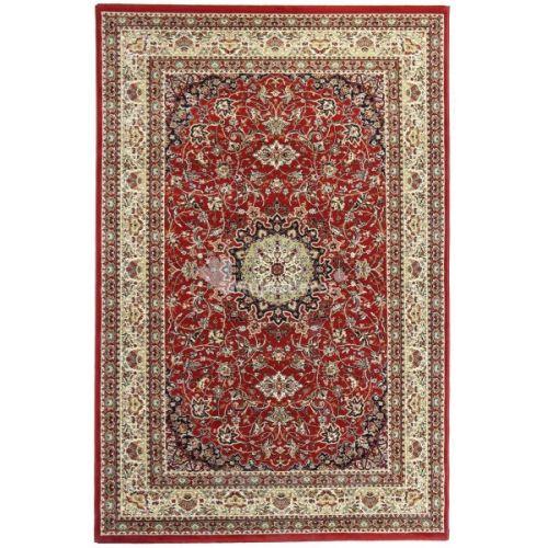 Oriental Weavers TASHKENT 111H