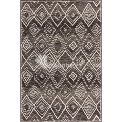 Lalee Contempo CON 186 stříbrná
