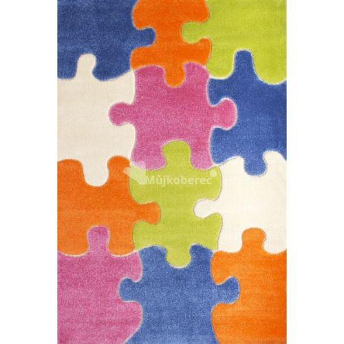 Lalee Amigo AMI 306 puzzle