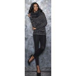 Dream Fashion P010 legíny