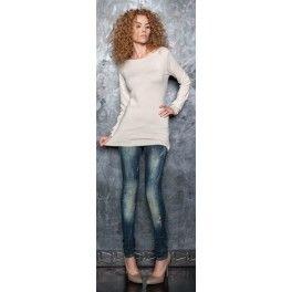 Dream Fashion M003 svetr