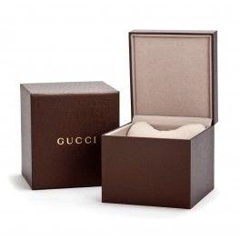 Gucci Gu08