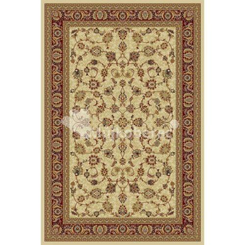 Oriental Weavers TASHKENT 170I