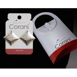 Corani Cori27