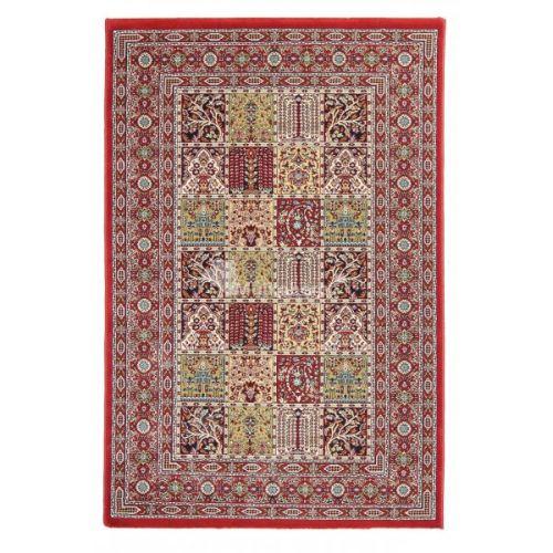 Oriental Weavers TASHKENT 481R