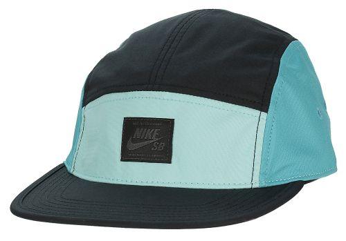 Nike SB 5 Panel kšiltovka - Srovname.cz c2a8e4c23f