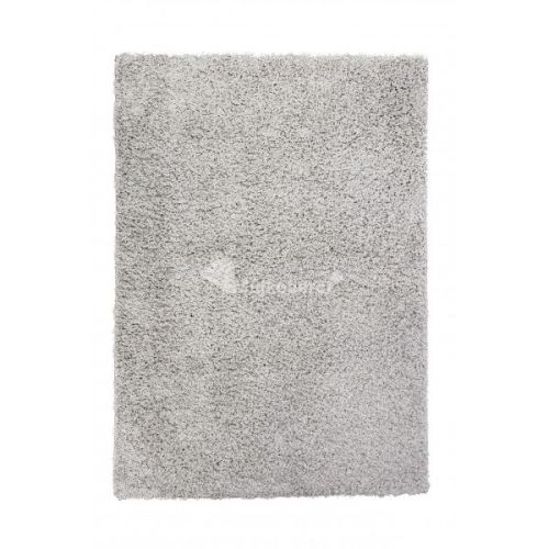 Sofiteks PRIM SH070/GR2 šedá