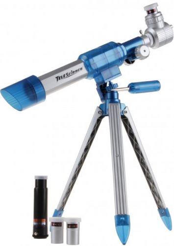 Alltoys Teleskop 60/90/120 cena od 0 Kč