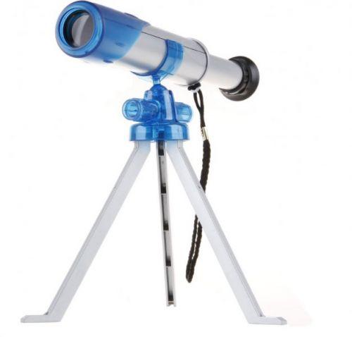 Alltoys Teleskop cena od 247 Kč