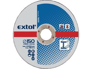 EXTOL CRAFT 108030