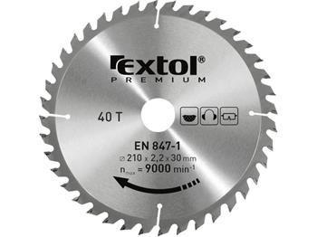 EXTOL PREMIUM 8803257