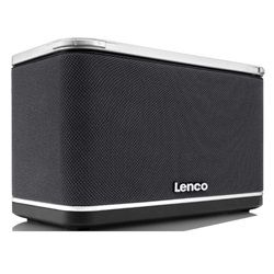 Lenco PlayLink 4