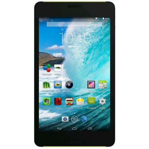 Pocketbook SurfPad4 M 16 GB