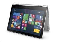 HP Spectre Pro x360 (H9W41EA) cena od 31597 Kč