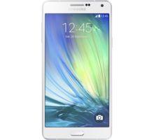 Samsung Galaxy A7 cena od 7499 Kč