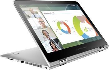 HP Spectre Pro x360 (H9W42EA) cena od 36498 Kč