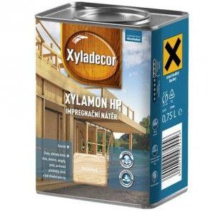Xyladecor Xylamon HP 5 l