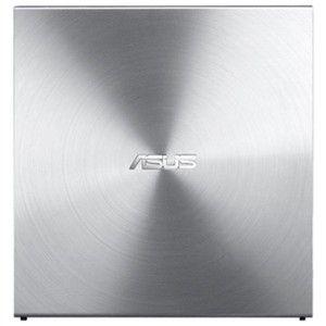 Asus SDRW-08U5S-U