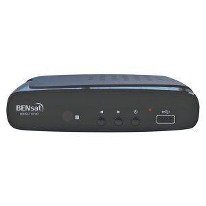BEN Electronic BEN150 HD cena od 529 Kč