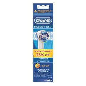 Oral-B EB 20-8