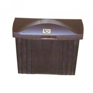 CEV poštovní schránka 320x360x135 mm
