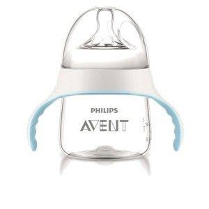 Philips AVENT 150 ml