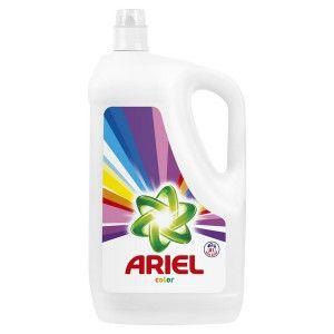Ariel Color 5,265 l